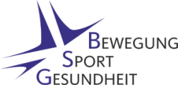 bsg-logo